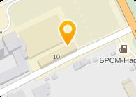 Автотранслогистика, ООО