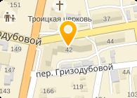 ПМК-4, ЧАО