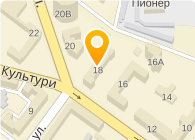 Avtobox, Интернет-магазин