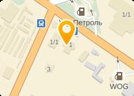 Оптовый склад СтокЛайн, СПД (StockLine)