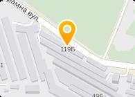 АвтоНом, Компания (Autonom)