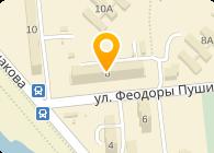Кузьменко Виктор, ФОП