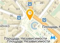 ПАРТС-СИТИ, ООО