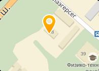 Агрегат, ООО