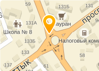 Туржанова, ИП
