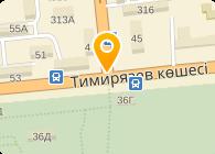 Автостекла, ИП магазин специализированный