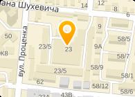ООО ТРАНС-ОПТИМ