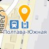 """ООО """"Чермет Харьков"""""""