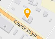 ПП Слюсаренко О. В.