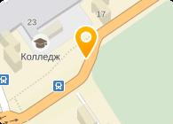 ИП Клименков Е.П,