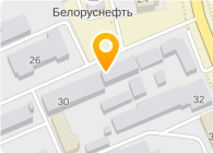 ТриАвто, ООО