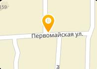 Коржов (4 колеса), ИП
