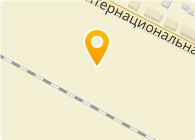 Автофирма, ЧТУП