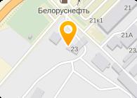 Белмотордеталь, ЧУП