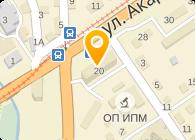"""Интернет-магазин """"AUTOFIRST"""""""