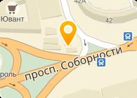 "Частное предприятие ""Car Audio Tuning"""