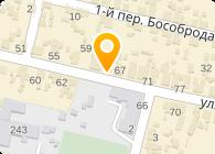 """ООО """"TARZAP"""""""