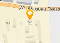 ВАЗ-СЕРВИС ПК