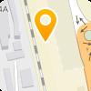 """Интернет-Магазин """"ТурбоЛадер"""""""