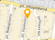 "Интернет-магазин ""Мир аквариума"""