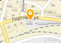 """интернет-магазин """"АвтоСила"""""""