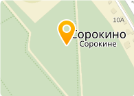 """Интернет магазин """"your car"""""""