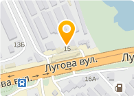 «ЕВРОГЛАСС» Автостекла на все авто! (лобовые,боковые,задние)