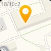 Интернет-магазин «Алорис»