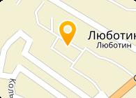 Витэсс-авто, ООО