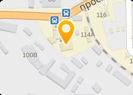 Интернет-магазин ДЕВЧОНКИ РУЛЯТ, ЧП