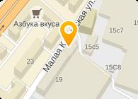 МБГРУППА-ИМПЭКС КОМПАНИЯ