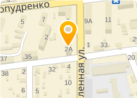 Автоковрики, ООО