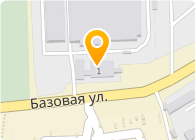 БОБОтюнинг, ЧП (BOBOtuning)