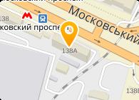 Торговый Дом Композит-Украина, ООО