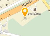 Авто АР(AutoAR), ООО