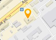 Автомагаин BUSPARTS (БусПарт), ЧП