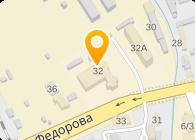 Вольтаж-Украина, ООО