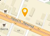 100Авто, ООО