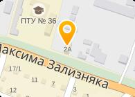 Панков и Компания (ПИК), ЧП