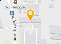 AutoProTech, Интернет-магазин