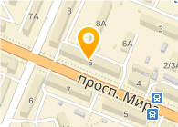 Он-лайн супермаркет автозапчастей, ЧП