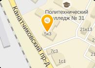 Р-МОТОР