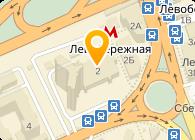 Эфир-М, ООО