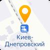 Сыромолотов А.Ю., СПД