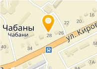 Юнайтед-Техникс, ООО
