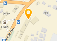 Интернет магазин Auto-Mechani, СПД