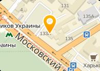 Самурай, ООО (магазин автозапчастей)