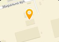 Астра, ООО СП