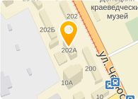 Донкранмаш, ООО (СПД Домнин)