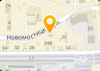 СтокШина, ООО